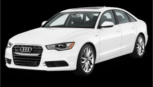 2012 Audi A6 2.0 T Premium 2012 Audi A6 Reviews and Rating Motor Trend