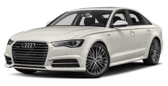 2012 Audi A6 Colors 2017 Audi A6 3 0t Premium Plus 4dr All Wheel Drive Quattro Sedan