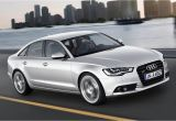 2012 Audi A6 Colors Audi A6 3 0 Tdi Diesel Review Car and Driver