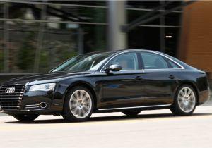 2012 Audi A8 0-60 Audi A8 0 60 Fresh 2011 Audi A8 4 2 Quattro Mamotorcars org