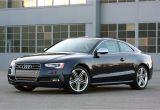 2012 Audi A8 0-60 Audi A8 0 60 Inspirational 2013 Audi S5 Coupe Autoblog Mamotorcars org