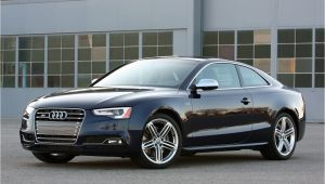2012 Audi A8 0-60 Audi A8 0 60 Inspirational 2013 Audi S5 Coupe Autoblog Mamotorcars org