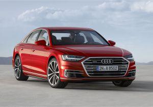 2012 Audi A8 0-60 Audi S6 0 60 Beautiful 2018 Audi A8 Mamotorcars org