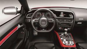 2012 Audi Rs5 0-60 Audi Rs5 0 60 New 2014 Audi Rs5 Mamotorcars org