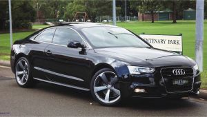 2012 Audi S4 0-60 Fresh Audi Car Series Latest Dream Cars