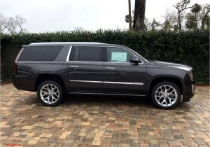 2012 Cadillac Deville 2000 Cadillac Cts Best Of 2018 Cadillac Escalade White Luxury 2018