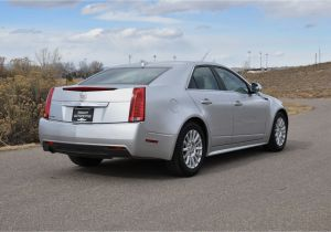 2012 Cadillac Deville Awesome 2012 Cadillac Deville Cars In Dream