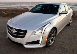 2012 Cadillac Deville Black Cadillac Cts Cadillac Ctx Auto Super Car