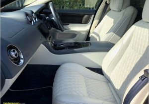 2012 Cadillac Deville Interesting Info About Cts V 2012 with Gorgeous Pictures