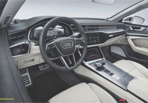 2012 Cadillac Deville New Audi Models 2018 Exterior and Interior Review 2003 Cadillac Cts