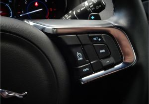 2012 Cadillac Deville New Cadillac Jobs Exterior and Interior Review Cadillac List Cars