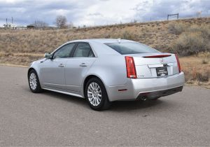 2012 Cadillac Deville Special 2012 Cadillac Cts 3 0l Luxury Release Date Cadillac List Cars