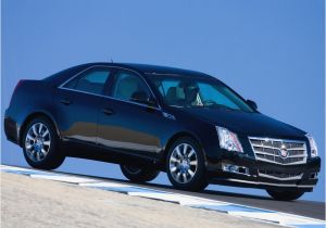 2012 Cadillac Deville Special Cadillac Sts 2008 Release Date Cadillac Usa Cars