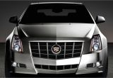 2012 Cadillac Deville White Cadillac Cts Used 2012 Cadillac Cts Performance Coupe for Sale