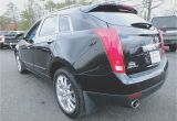 2012 Cadillac Sts 2018 Cadillac Srx News Cadillac Houston Exterior and Interior Review