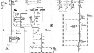 2012 Chevy Cruze Wiring Diagram 2011 Chevrolet Silverado Ignition Wiring Diagram Blog