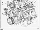 2012 Chevy Cruze Wiring Diagram Chevrolet 5 3 Engine Diagram Wiring Diagram E6