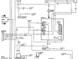 2012 Chevy Cruze Wiring Diagram Wrg 6981 Gm Remote Starter Wiring