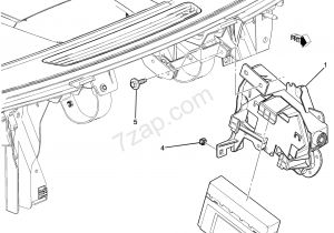 2012 Chevy Traverse Wiring Diagram 2012 2017 Rv1 Module Body Control Chevrolet Traverse
