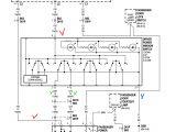 2012 Chrysler 200 Power Window Wiring Diagram 2007 Grand Caravan Wiring Diagram Faint Fuse3 Klictravel Nl