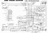 2012 Dodge Avenger Wiring Diagram Ignition Connectors Harness Plugs Wiring Pigtail 0406 Vw Phaeton