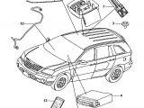 2012 Dodge Ram Stereo Wiring Diagram 2012 Ram Wiring Diagram Wiring Diagram toolbox