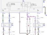 2012 F150 Headlight Wiring Diagram 2011 F550 Wiring Schematic Wiring Diagram Sample