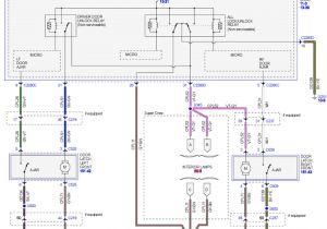 2012 F150 Headlight Wiring Diagram 2011 F550 Wiring Schematic Wiring Diagram Sample