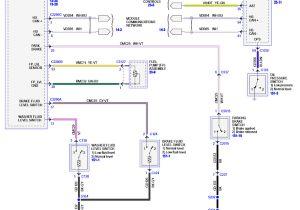 2012 F150 Headlight Wiring Diagram 2012 ford Focus Wiring Diagram Wiring Diagram Inside