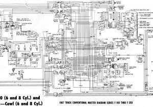 2012 F150 Headlight Wiring Diagram 2014 F150 Wiring Diagram Pdf Wiring Diagrams Value