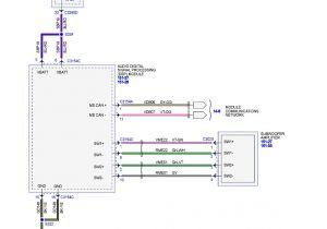 2012 F150 Headlight Wiring Diagram 2014 ford F Serie Wiring Diagram Wiring Diagram Fascinating