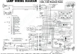 2012 F150 Headlight Wiring Diagram Wiring Diagram ford F150 Headlights Free Download Wiring Diagram