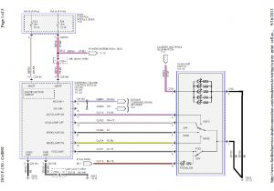 2012 F150 Headlight Wiring Diagram Wiring Diagrams for Switches On 2013 ford F 150 Driving Light Wiring