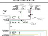 2012 F150 Speaker Wiring Diagram 3cf473d ford F150 Radio Wiring Coloring Wiring Library
