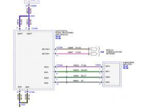 2012 F150 Speaker Wiring Diagram Diagram 2013 ford Fiesta Radio Wiring Diagram Full Version