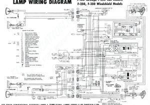 2012 F150 Speaker Wiring Diagram Nt 2149 2005 ford F 150 Wiring Diagram