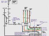 2012 F150 Trailer Wiring Diagram 99 F150 Trailer Wiring Diagram Wiring Diagram User