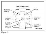 2012 F150 Trailer Wiring Diagram F150 Trailer Wiring Diagram Electrical Wiring Diagram