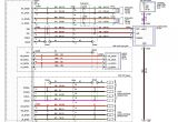 2012 ford Focus Radio Wiring Diagram 2014 ford Fusion Radio Wiring Diagram Wiring Diagram Paper