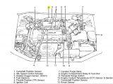 2012 Hyundai Elantra Wiring Diagram 2009 Hyundai Accent Engine Diagram Wiring Diagram Load