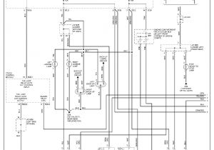 2012 Hyundai Elantra Wiring Diagram Elantra Wiring Diagrams Wiring Diagram Technic