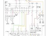 2012 Hyundai Elantra Wiring Diagram Wiring Diagrams for Hyundai Veloster Wiring Diagram Expert