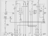 2012 Hyundai sonata Wiring Diagram 2013 Hyundai Genesis Wiring Harness Diagram Wiring Diagram Sheet