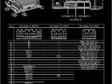 2012 Hyundai sonata Wiring Diagram Wire Diagram 2012 Hyundai Veloster Schema Wiring Diagram
