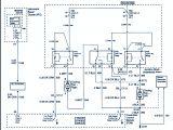 2012 Impala Radio Wiring Diagram 00 Impala Wiring Diagram Wiring Diagram
