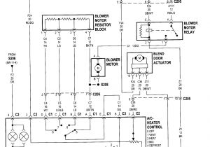 2012 Jeep Wrangler Wiring Diagram Jeep Wrangler Schematics Wiring Diagram List