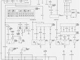 2012 Jeep Wrangler Wiring Diagram Wiring Jk Harness Wrangler 48011598ac Wiring Diagram Sample