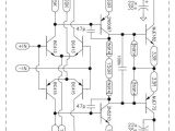 2012 Mercedes C300 Xenon Wiring Diagram A Zerozone Bryston Circuit Two Channel Pure Class A Preamp