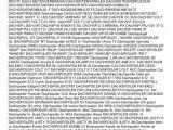 2012 Mercedes C300 Xenon Wiring Diagram Genuine Parts Gmbh Prices Under Shop Https Eshop