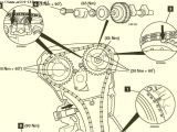 2012 Mercedes C300 Xenon Wiring Diagram Mercedes C Class Timing Chain Replacement